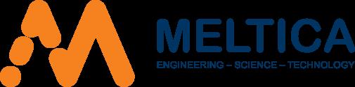 Meltica